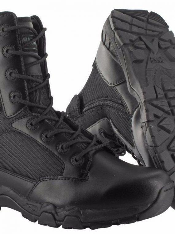 Magnum Viper Pro 8.0 WP Tactical Boots