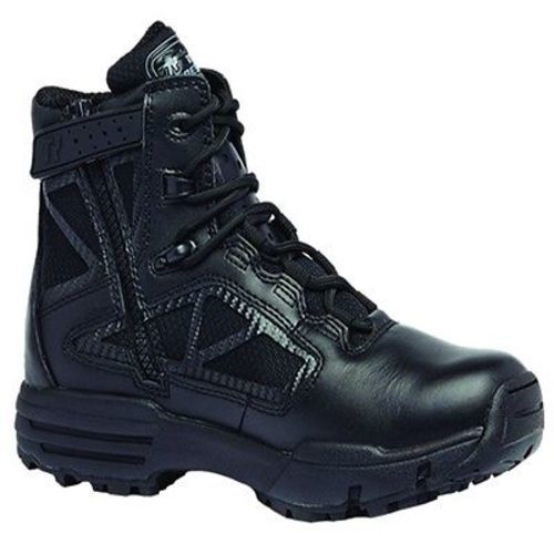 """Belleville Tactical Research Chrome 6"""" Tactical Boots"""