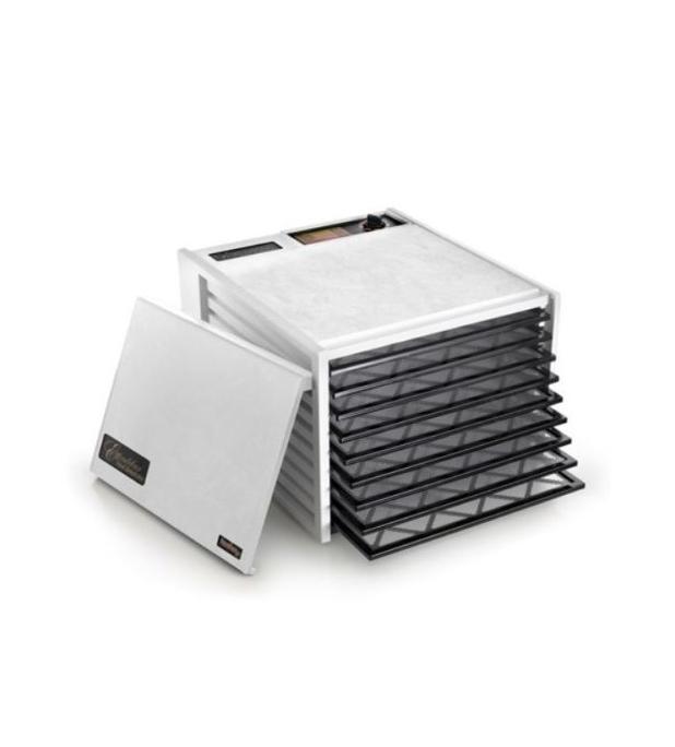 Excalibur 9-Tray Food Dehydrator