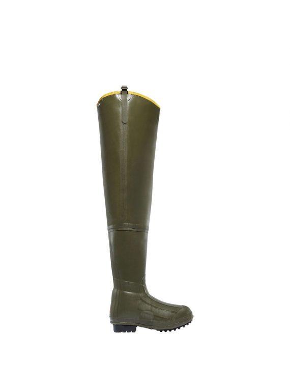 """LaCrosse Marsh 32"""" Water Waders Boots"""