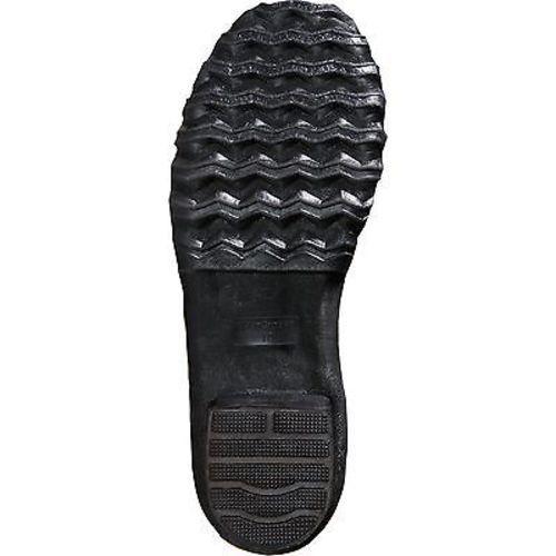 "LaCrosse Iceman 10"" Black Outdoor Boots"