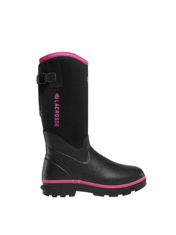 LaCrosse Alpha Range 12″ Outdoor Boots