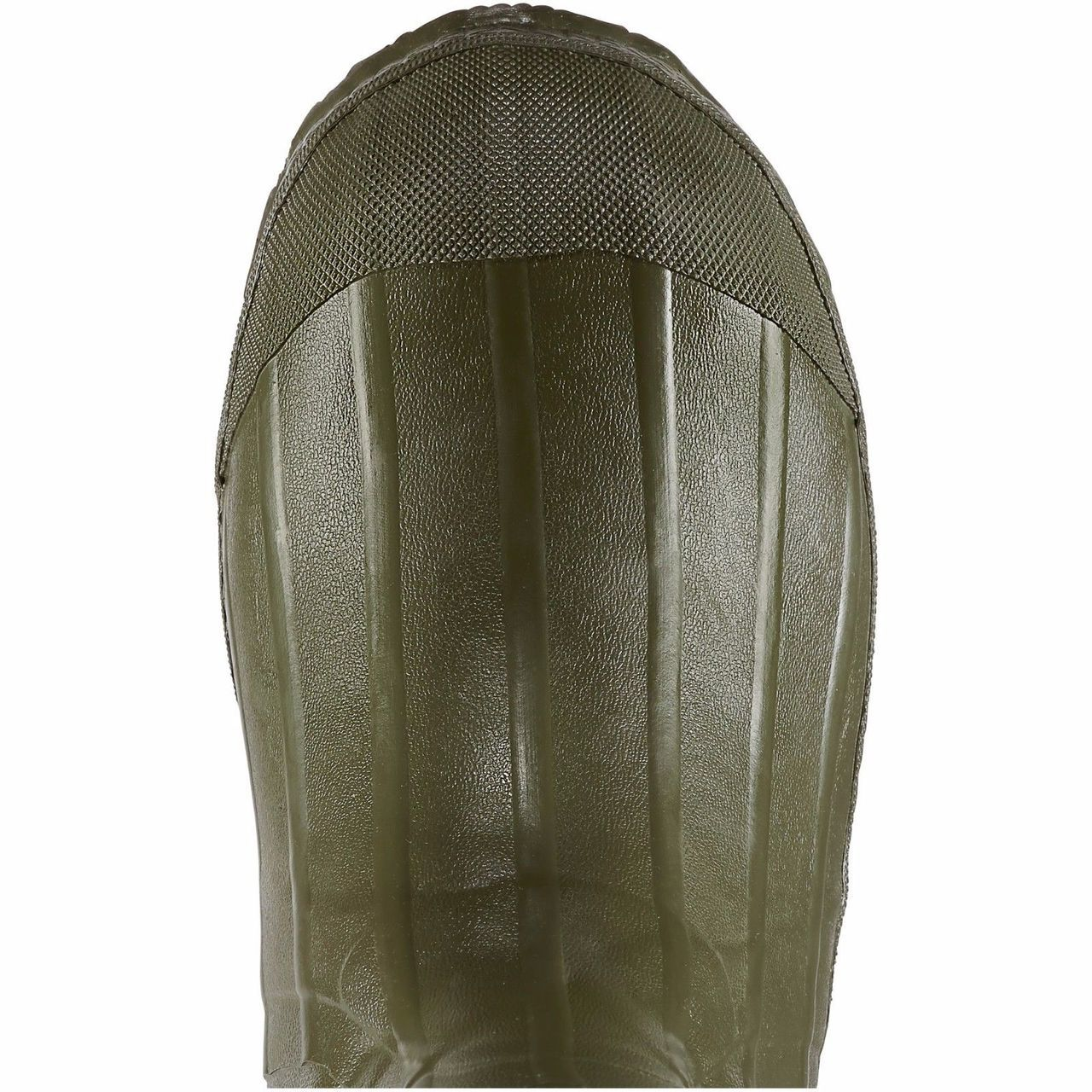 """LaCrosse Burly Classic 18"""" OD Green Hunting Boots"""
