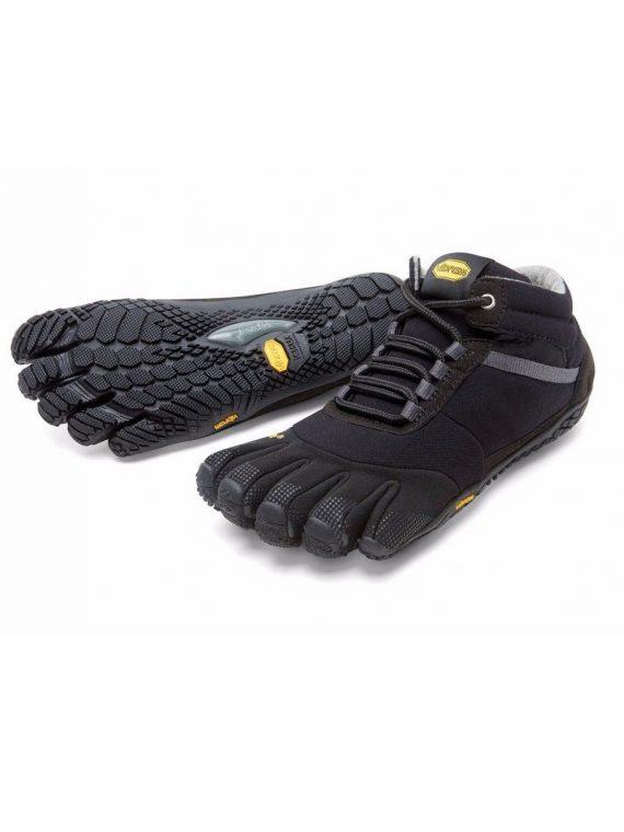 Vibram Fivefingers Trek Ascent Insulated Hiking Shoes