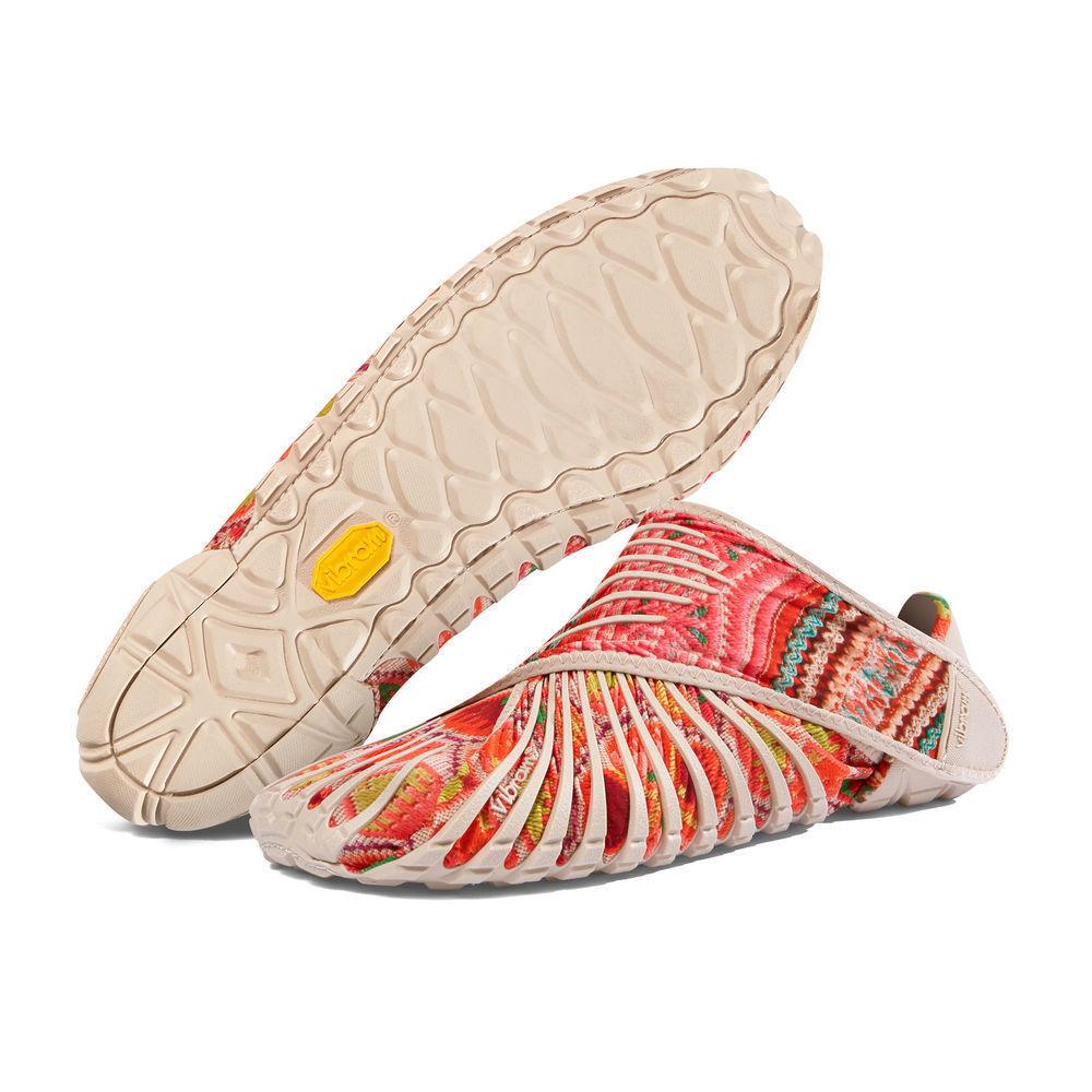 Breaker Shoes Price