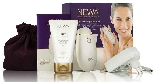 NEWA Skin Rejuvenation System 1.5