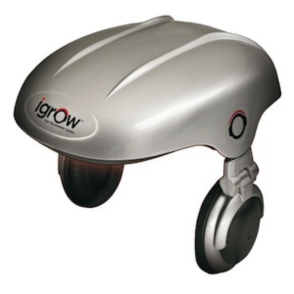 iGrow Laser Hair Growth Device