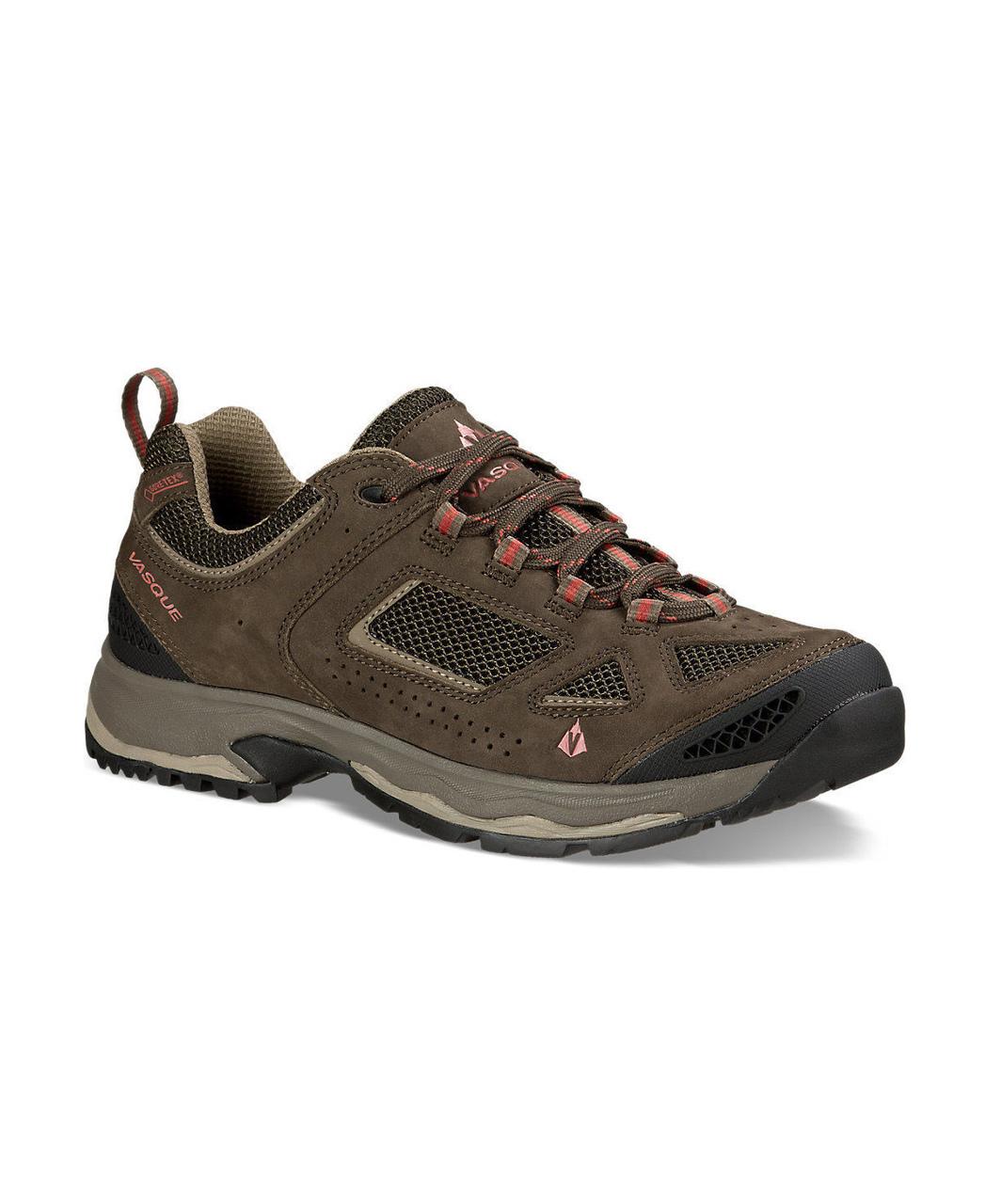 Best Low Trail Shoes Men