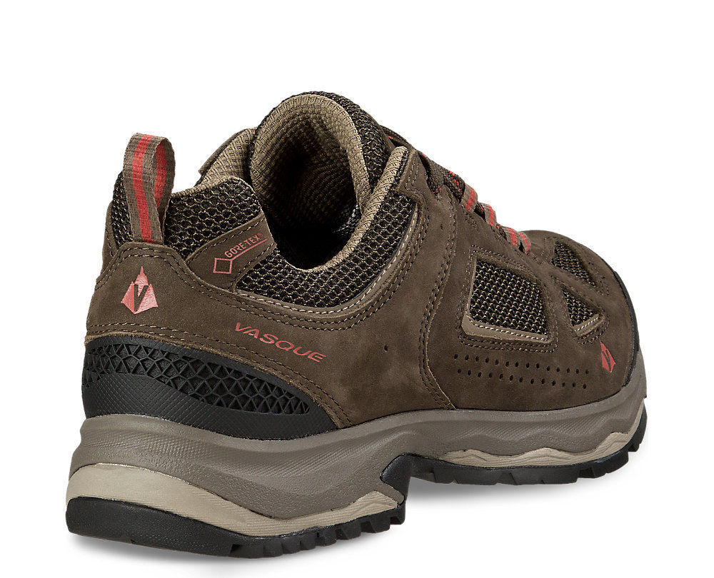 Best Brand Of Hiking Shoes Review