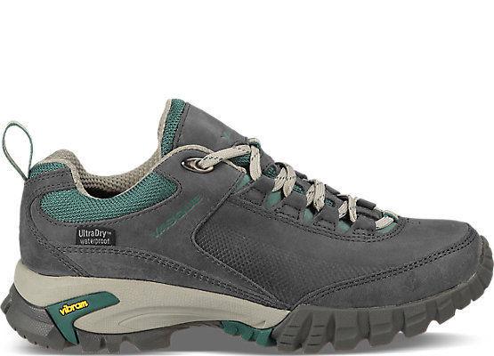 Vasque Women S Talus Trek Low Ultradry Hiking Shoe Wide
