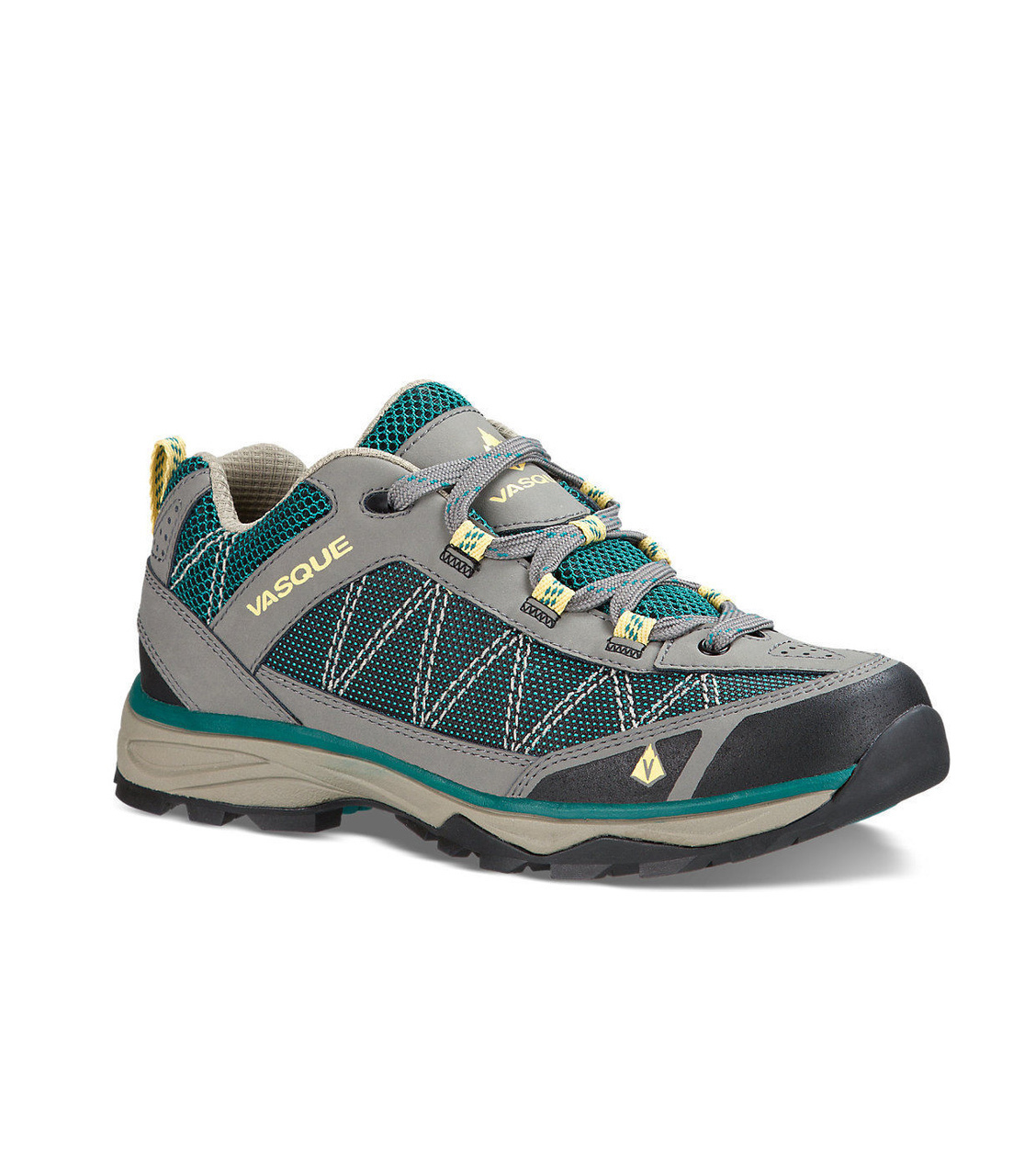 vasque monolith low everglade hiking shoes price breaker