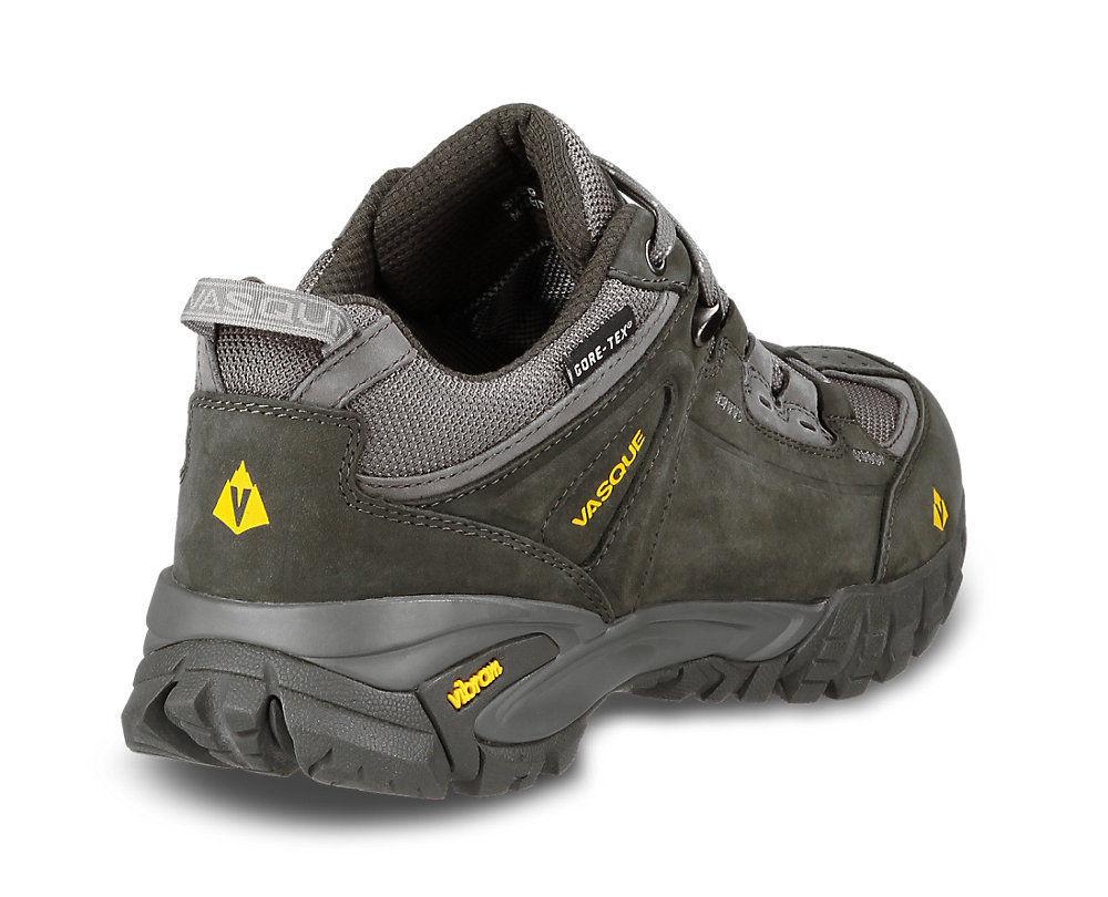 Vasque Mantra Gtx Hiking Shoe Review