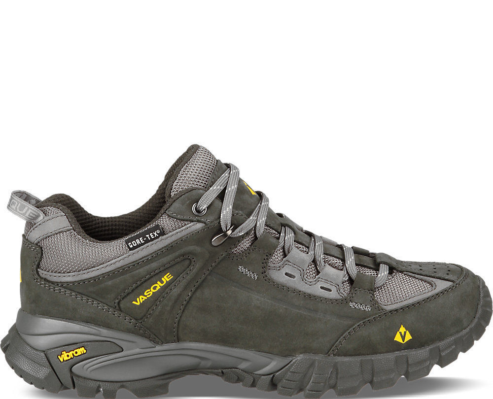 Vasque  Mantra Hiking Shoes Reviews