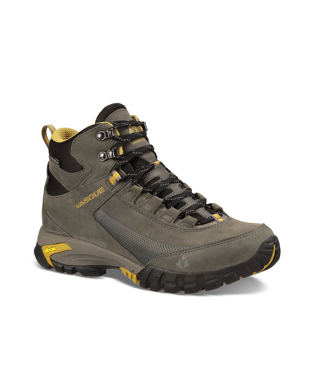 Vasque Talus Trek UltraDry Hiking Boots