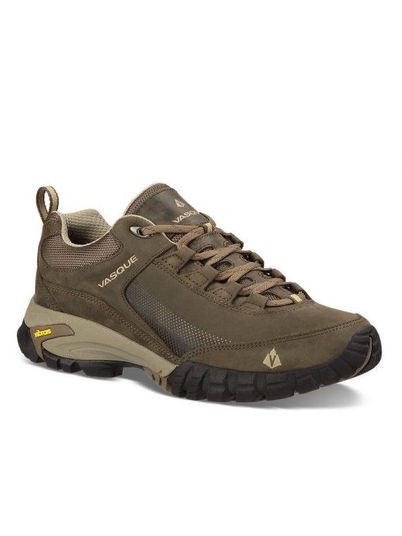 Vasque Talus Trek Low UltraDry Hiking Shoes