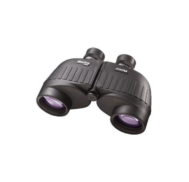 Steiner 7×50 Marine Binoculars